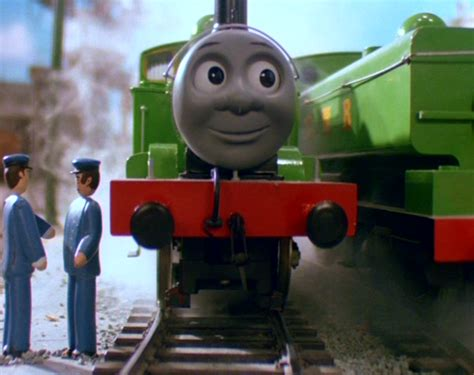 oliver thomas   characters  episodes wiki fandom powered  wikia