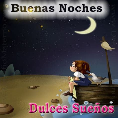 478 best images about BUENAS NOCHES on Pinterest Good