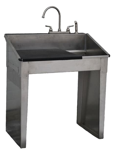 how to make a kitchen sink 7 best buyable pins images on utility sink 8738