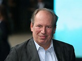 Hans Zimmer: We are slithering towards the last days of ...