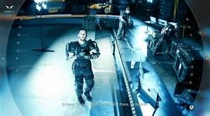 Call Of Duty: Advanced Warfare On PC Vs PS4 Vs Xbox One ...