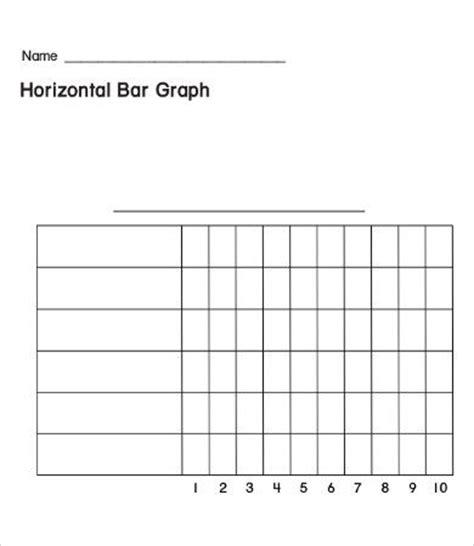 Bar Graph Template 25 Best Ideas About Bar Graph Template On