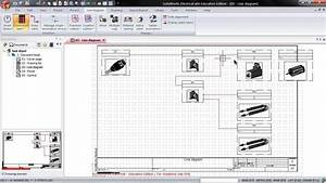 Creating Symbols In Solidworks Electrical 2d