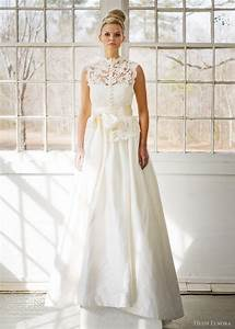 heidi elnora wedding dresses 2011 wedding inspirasi With heidi elnora wedding dress
