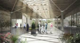 Today at 10:08 am www.bbc.co.uk. SALFORD RHS GARDEN BREAKS GREEN BELT PLANNING POLICY ...