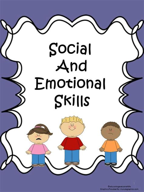97 best skills images on speech language 232 | 3ec230fa3243a530bf06d0f85d1f865a social emotional activities educational activities