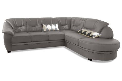federkern sofa mit schlaffunktion leder ecksofa xl mit schlaffunktion grau mit federkern sofas zum halben preis