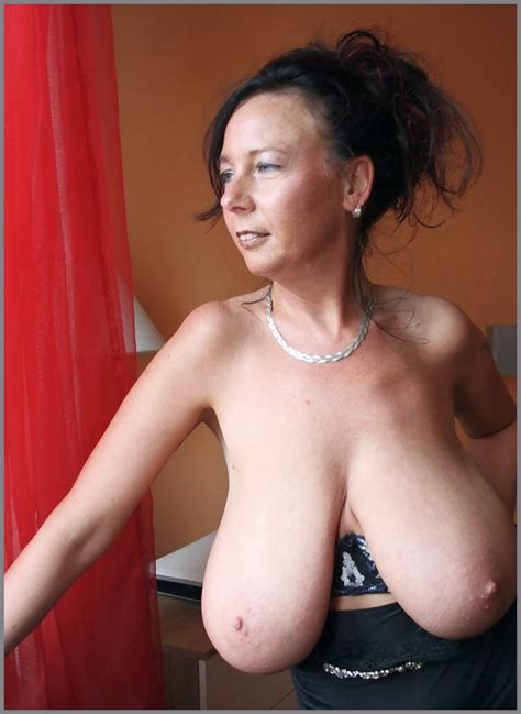 Saggy Tits Page 16 Xnxx Adult Forum