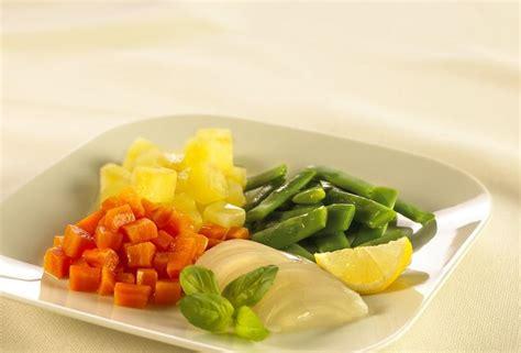 cuisine haricots verts légumes vapeur légumes au delicook recette