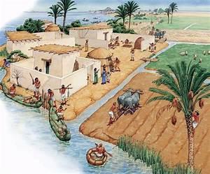 Ancient Mesopotamia   Sutori
