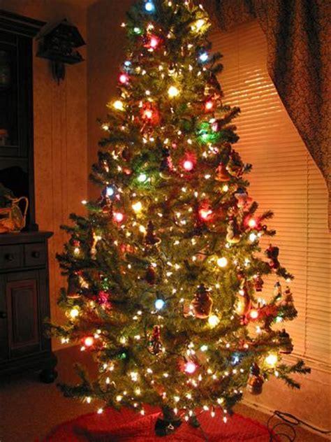 imagenes de 193 rboles de navidad frases de navidad y a 241 o