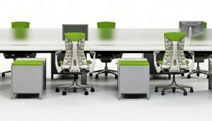 Office Furniture Augusta Ga by Benching Systems Augusta Ga