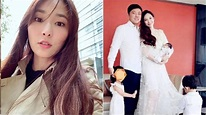 豪門夢碎? 吳佩慈未婚夫紀曉波驚傳欠債250億│TVBS新聞網