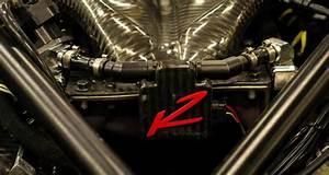 A Tour Inside The Koenigsegg Factory  U2013 Gt Speed