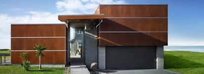 Shadowclad-plywood Cladding-chh Woodproducts Nz