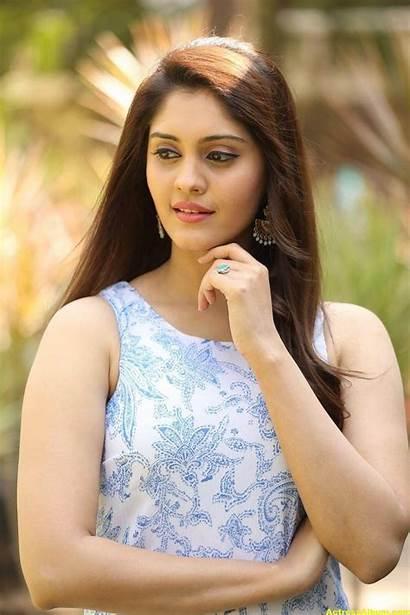 Surabhi Latest Actress Stills Photoshoot Album Actressalbum