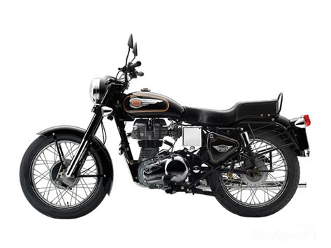 Royal Enfield Bullet 350 by 2014 Royal Enfield Bullet 350 Review Top Speed
