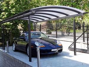 Design Carport Aluminium : high floor carport design quecasita ~ Sanjose-hotels-ca.com Haus und Dekorationen