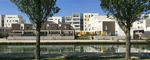 Renault Pavillon Sous Bois : l en vogue les habitations populaires ~ Medecine-chirurgie-esthetiques.com Avis de Voitures