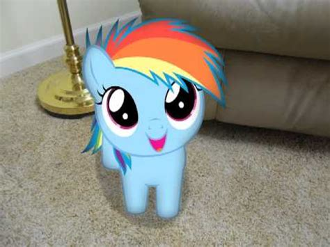 dashie  day  dashie reading youtube