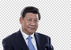 Xi Jinping President of the People\'s Republic of China ...