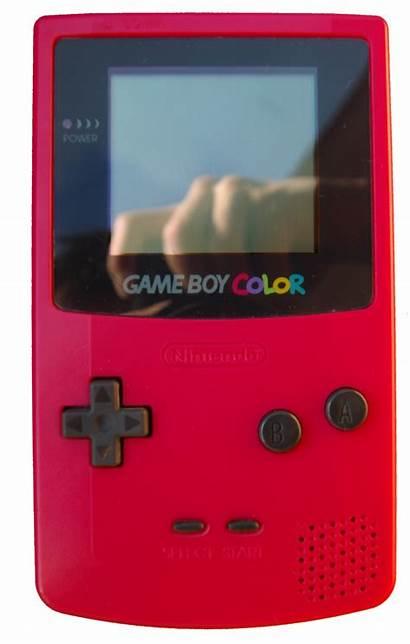 Boy Nintendo Creepypasta Wikipedia Pokemon Sony Gameboy