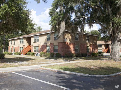 the gardens gainesville fl carver gardens gainesville fl apartment finder