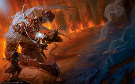 Best Dungeon Dungeons And Dragons Wallpapers 71 Images