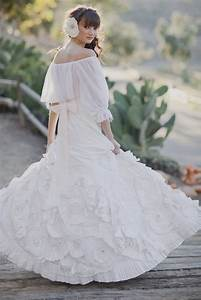 spanish style wedding dresses wedding dress ideas With spanish style wedding dress