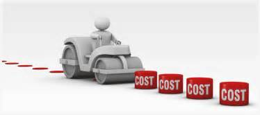 design to cost integrating design and electronics manufacturing to reduce cost