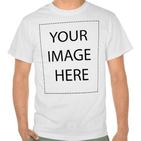design your own shirts create your own t shirt cheap create your own t shirt