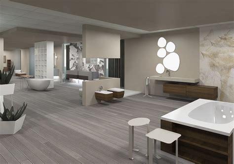 Arredamento Bagno Economico by Arredamento Casa Moderno Economico Stunning Offerta