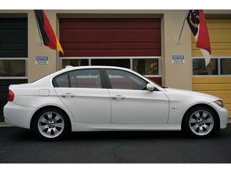 hayes car manuals 2006 bmw 325 engine control 2006 bmw 3 series 330xi 92686 miles white 4dr car straight 6 cylinder engine 3 0 for sale