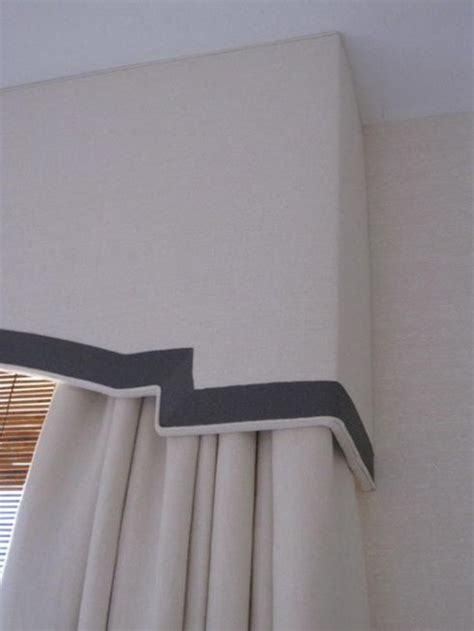 Box Valance For Sale by Best 25 Cornice Box Ideas On Window Cornice