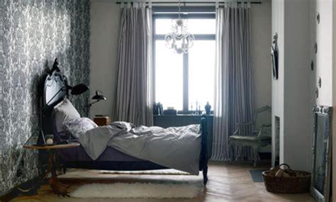 welche farbe fürs schlafzimmer farben f 252 r schlafzimmer selbst de