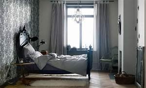 Welche Farbe Fürs Schlafzimmer : farben f r schlafzimmer ~ Michelbontemps.com Haus und Dekorationen