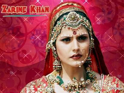 Khan Zarine Zarin Picturs Jamez Bond Wallpapers