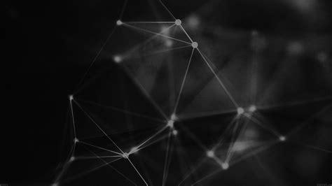 vd scifi web  emilwidlund dark pattern abstract art