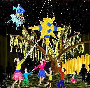 Weihnachten In Mexiko : weihnachten in mexiko meine eigenen m rchen pinterest mexiko m rchen und weihnachten ~ Indierocktalk.com Haus und Dekorationen