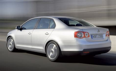 Latest Cars Volkswagen Jetta Price In India  Volkswagen. Create Digital Signature In Adobe. Electrician Columbus Oh Uspto Attorney Search. Gucci Guilty Intense For Men Review. Mobile Marketing Opportunities. Garage Door Keypad Installation. St Petersburg University Self Storage Naples. Palm Beach Air Conditioning Imap Web Hosting. Best Latex Mattress On The Market