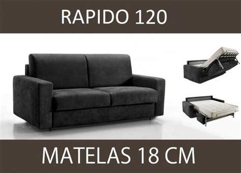 canapes lits convertibles 2 places canape lit 2 places master convertible ouverture rapido