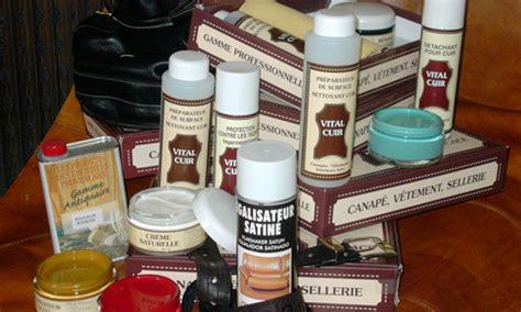 entretien canapé en cuir entretien canapé cuir canapé