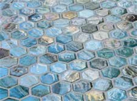 Lunada Bay Tile Agate by Put A Hex On The Coverings