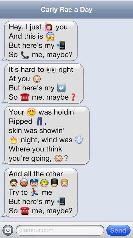funny emoji screenshots funny