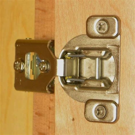 european hinges for kitchen cabinets blum compact 38n hinge and mounting plate 3 8 inch overlay 15216