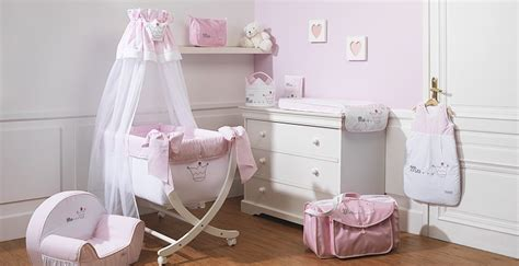 chambre fille 7 ans idee deco chambre fille 7 ans 4 deco chambre bebe fille