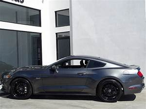 2015 Ford Mustang GT Premium Stock # 6425A for sale near Redondo Beach, CA | CA Ford Dealer