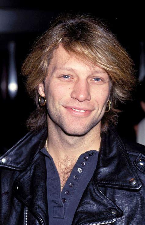 Best Jon Bon Jovi
