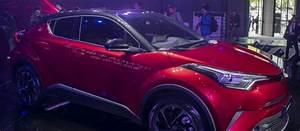 Batterie Voiture Hybride : automobile l 39 hybride rechargeable plus pertinente que le tout lectrique le point ~ Medecine-chirurgie-esthetiques.com Avis de Voitures