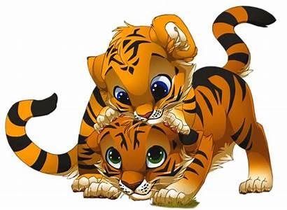 Tiger Transparent Clipart Clip Clipground Clipartix